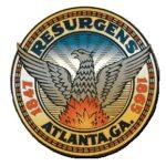 Atlanta_City_LOGO