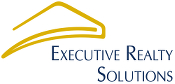 Executive Realty Solutions